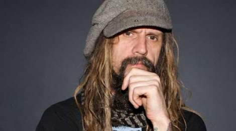 rob-zombie-interview