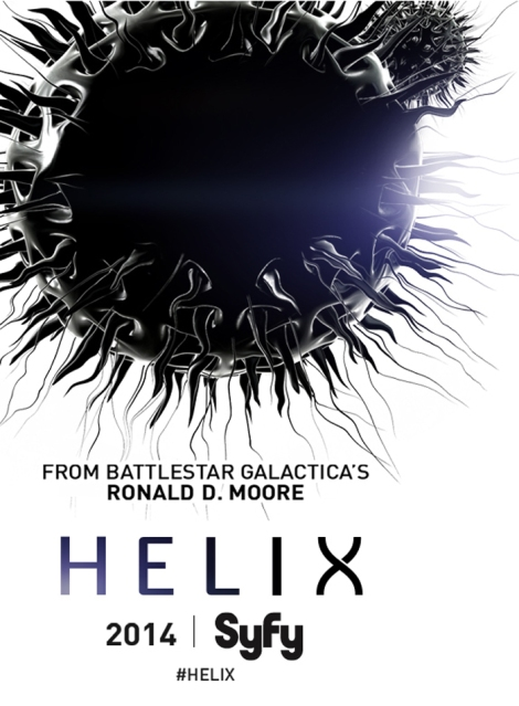 helix-poster-01