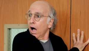 curb-your-enthusiasm-larry-david